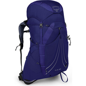 Osprey Eja 38 Backpack Women Equinox Blue